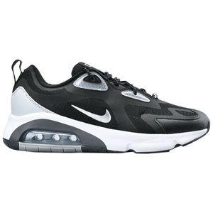 Men's Nike Air Max 200
